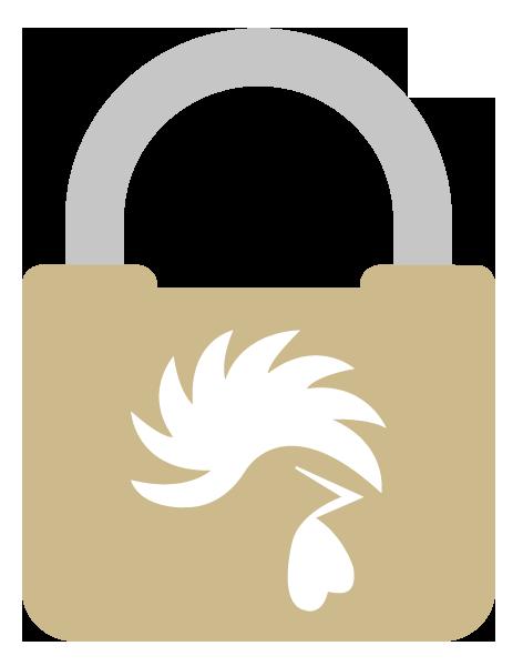 gallo brand protection
